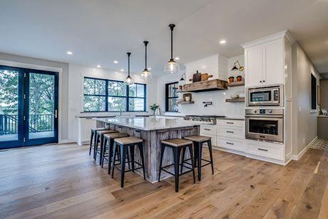 feature-kitchen-islands.jpg