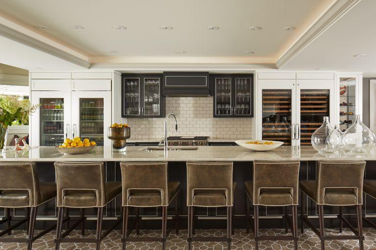 Lupient_kitchen-v1_lrg.jpg