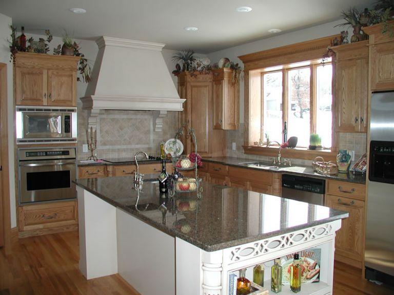 Kitchen_17.jpg